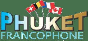 Phuket Francophone Magazine