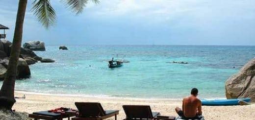 Sane Phuket