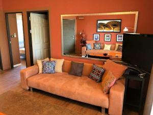 Appartement a louer Patong Phuket