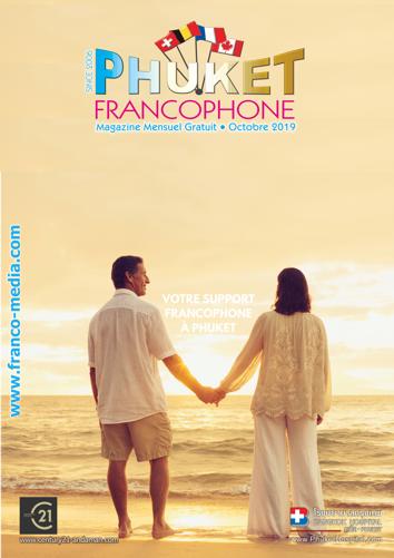 Phuket Francophone Immobiler acheter maison Informations